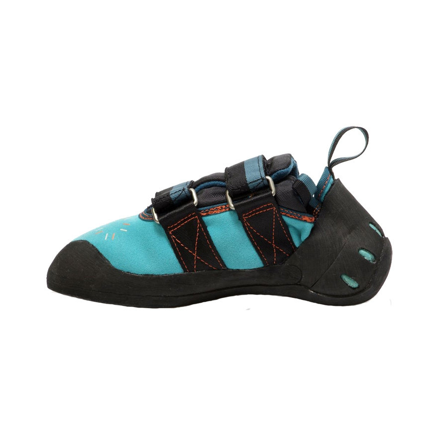 Five-Ten-Anasazi Kletterschuh