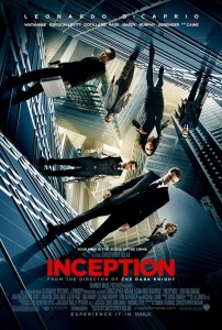 Inception Film